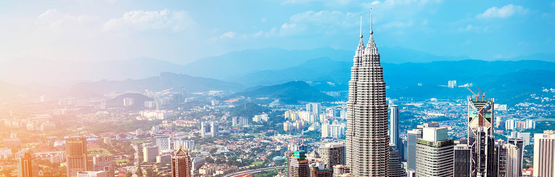Reeracoen Malaysia
